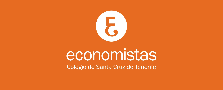 Colegio Economistas-1